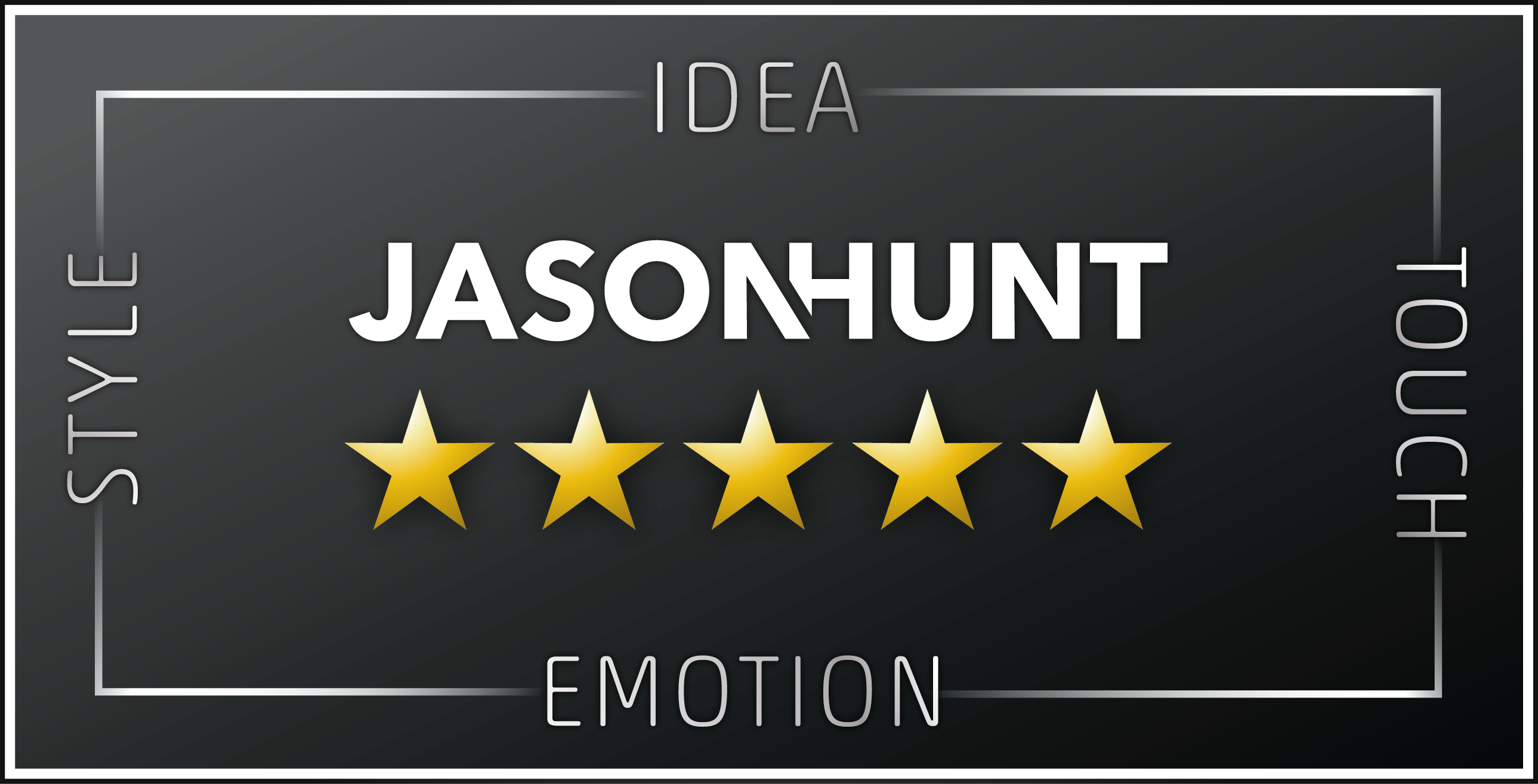 Badge_JASONHUNT_05_HQ