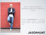 JasonHunt prezentacja JPG.002