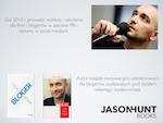 JasonHunt prezentacja JPG.003