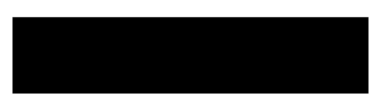 JasonHunt Books logo